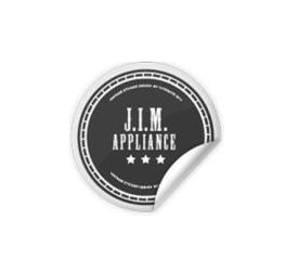Jim Appliance Repair Corona Ca 951 808 0500